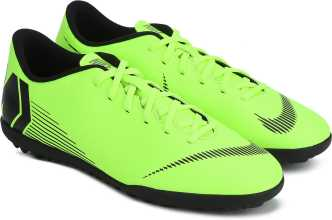 e0b88d543 Green Nike Shoes - Buy Green Nike Shoes online at Best Prices in ...