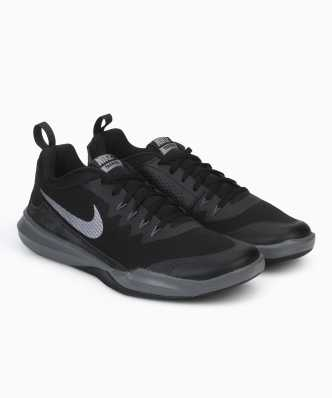 02d6069d63ca Nike Sports Shoes - Buy Nike Sports Shoes Online For Men At Best ...