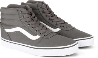 53e52922eb985 Vans Shoes - Buy Vans Shoes @ Min 60% Off Online For Men & Women ...
