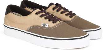 d9f577987c8863 Vans Shoes - Buy Vans Shoes   Min 60% Off Online For Men   Women ...