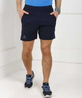 Adidas Shorts - Buy Adidas Shorts Online at Best Prices In India ... 315c3702a5b