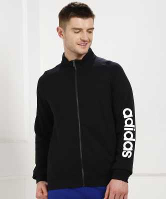 b0f74dee Track Tops for Men - Buy Mens Track Tops Online at Best Prices in India