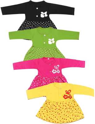 6b7c45b179 Baby Frocks Designs - Buy Baby Long Party Wear Frocks Dress Designs ...
