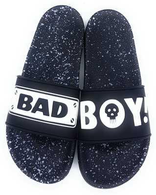 fbe4edbefb6 Slippers Flip Flops for Men | Buy Slippers Flip Flops Online at ...