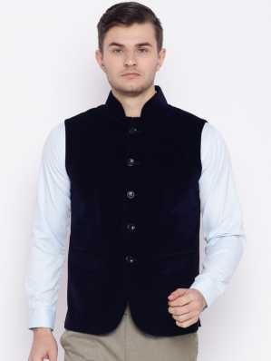Jodhpuri Suits Buy Jodhpuri Suits Online At Best Prices In India