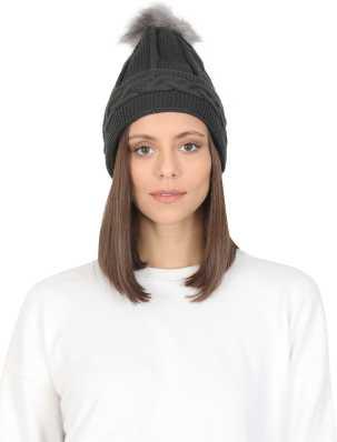 30c0a645670 Fabseasons Caps Hats - Buy Fabseasons Caps Hats Online at Best ...