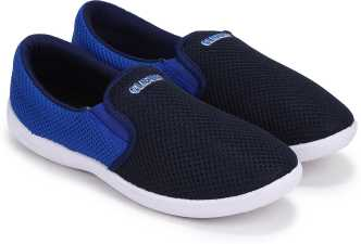 feda845cf9d6bf Gliders Shoes - Buy Gliders Shoes online at Best Prices in India ...