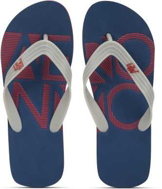 5eced675789a Aeropostale Slippers Flip Flops - Buy Aeropostale Slippers Flip Flops Online  at Best Prices In India