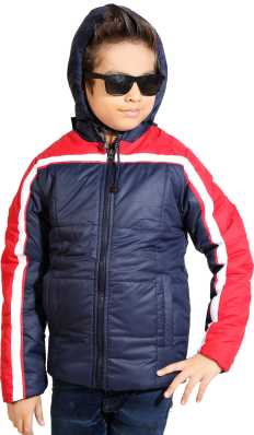 a86004670ce Boys Jackets - Buy Jackets for Boys / Kids Jackets Online At Best ...