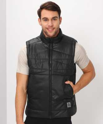 7a3a1e82d Reebok Jackets - Buy Reebok Jackets Online at Best Prices In India ...