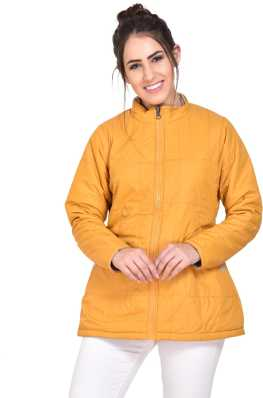 Fashion Jackets for Women - Buy Women Fashion Jackets Online at Best Prices  In India  196353b76