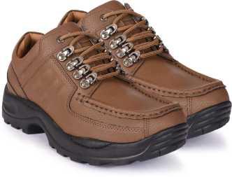 ff47577f366 Action Mens Footwear - Buy Action Mens Footwear Online at Best ...