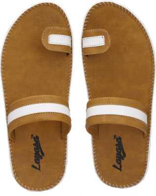 e54a51f7e89 Mens Slippers Flip Flops for Men