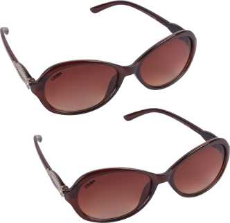d7b9c43d0af Cat Eye Sunglasses - Buy Cat Eye Glasses Online at Best Prices in ...