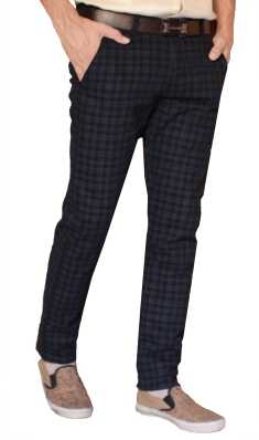 8c2e6751f7 Cotton Pants - Buy Cotton Pants online at Best Prices in India |  Flipkart.com