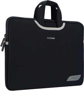 bac818140f43 Laptop Sleeve - Upto 70% Off on Laptop Sleeves Online | Flipkart.com