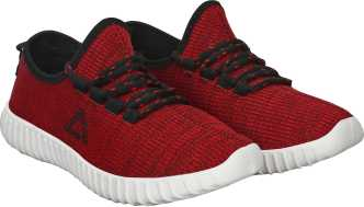 0f593f3d602468 Training Gym Shoes - Buy Training Gym Shoes Online at Best Prices in ...