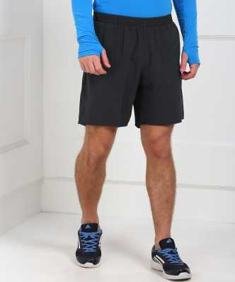 Adidas Shorts - Buy Adidas Shorts Online at Best Prices In India ... 7fc9dd01d6dd3