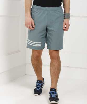 9a3ba6f22 Adidas Shorts - Buy Adidas Shorts Online at Best Prices In India ...