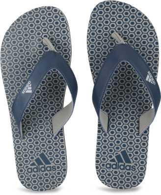 f39183556 Adidas Slippers   Flip Flops - Buy Adidas Slippers   Flip Flops ...