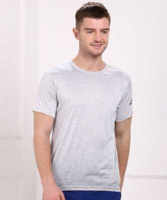 e21449b5ceb Adidas T shirts for Men and Women - Buy Adidas T shirts Online at ...