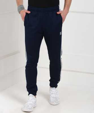0683d4d9c77d Adidas Track Pants - Buy Adidas Track Pants Online at Best Prices In ...