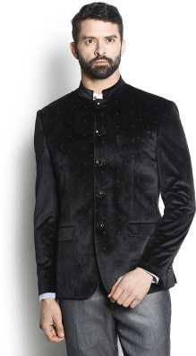89e992d6740 Blackberrys Suits Blazers - Min 50%Off