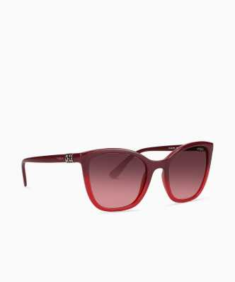 f1100c0da1 Vogue Sunglasses - Buy Vogue Eyewear Online at Best Prices in India ...
