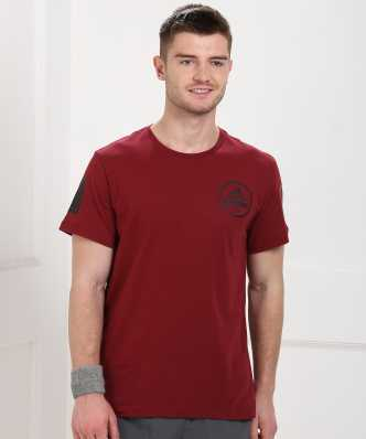 Buy At Adidas For Women T And Shirts Men Online WH2YE9IbeD