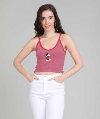 3f964196944ba Forever 21 Clothing - Buy Forever 21 Clothing Online at Best Prices in  India | Flipkart.com