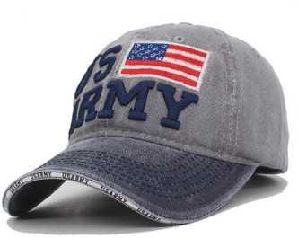 a272cf9d5 Caps for Men - Buy Mens Hats  Snapback   Flat Caps Online at Best ...