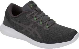 6aa27223041 Asics Sports Shoes - Buy Asics Sports Shoes Online For Men At Best ...