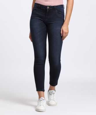 a9d1aa0ad Women Jeans