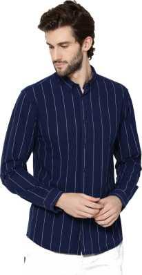 la più grande selezione migliore online nuove immagini di Jack Jones Casual Party Wear Shirts - Buy Jack Jones Casual Party ...