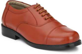 313fb6df6ba93f Oxford Shoes - Buy Oxford Shoes online at Best Prices in India ...