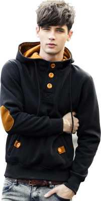 Sweatshirts - Buy Sweatshirts   Hoodies   Hooded Sweatshirt Online ... d0c174442