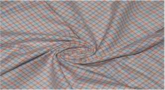 1db4cfa1071 Raymond Shirt Fabrics - Buy Raymond Shirt Fabrics Online at Best ...