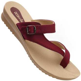 2b9de7399f0c Vkc Pride Womens Footwear - Buy Vkc Pride Womens Footwear Online at ...