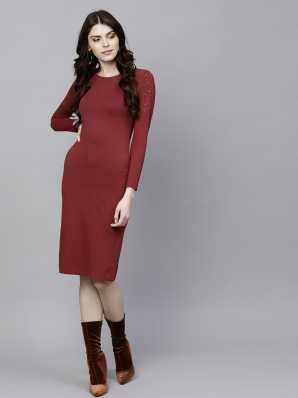 Party Dresses - Buy Party Dresses For Women Online at Best Prices In ... e7ac154e8908