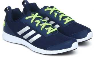 5490ddf40 Adidas Shoes - Buy Adidas Sports Shoes Online at Best Prices In ...