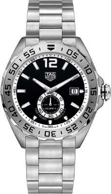 ca2ec8c67f75 Tag Heuer Watches - Buy Tag Heuer Watches For Men   Women Online at ...