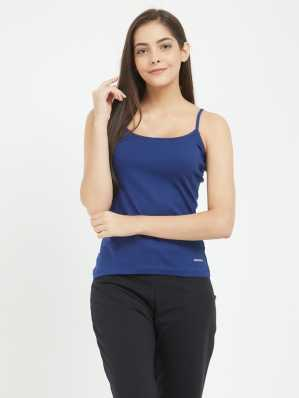 5bb5ae1d5 Camisoles   Slips - Buy Camisoles   Slips Online for Women at Best ...