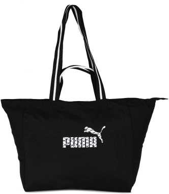 98a56c952c5 Shopping Bag - Buy Shopping Bags online at Best Prices in India ...