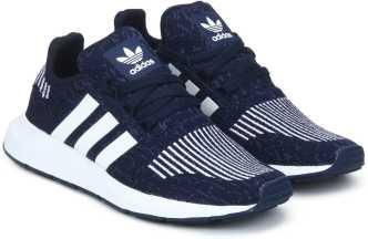 Adidas Kids Infant Footwear - Buy Adidas Kids Infant Footwear Online ... 5e0ebd00744