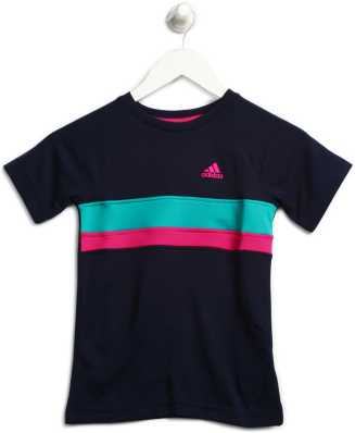 Adidas Kids Clothing - Buy Adidas Kids Clothing Online at Best ... 09825baac94f