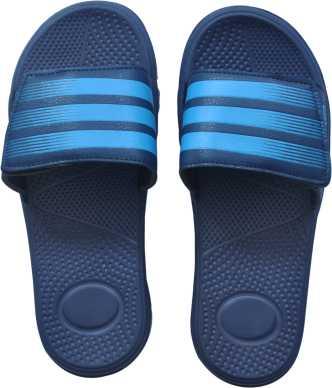 5bf6bce18 Hockwood Footwear - Buy Hockwood Footwear Online at Best Prices in ...