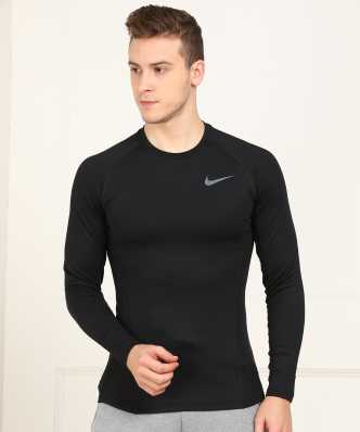 99b1f9781c7a Nike Tshirts - Buy Nike Tshirts Online at Best Prices In India ...