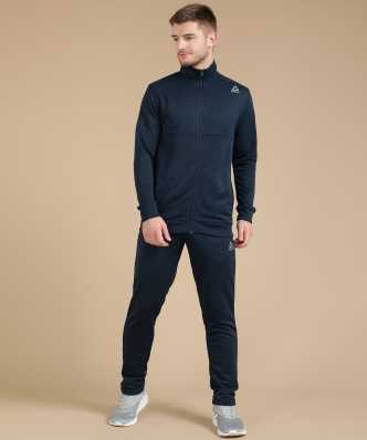 69b0a25d6eb8 Tracksuits - Buy Mens Tracksuits Online at Best Prices in India ...