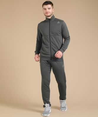 1c103ed8c1e6 Reebok Track Suits - Buy Reebok Track Suits Online at Best Prices In ...