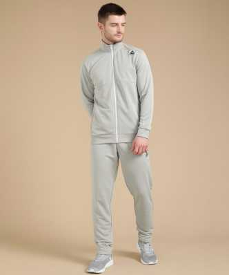 b6f25a516f1 Tracksuits - Buy Mens Tracksuits Online at Best Prices in India ...